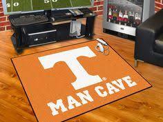 Tennessee Vols Rug Tennessee Volunteers Vols Ut Sports Wall Mural Wallpaper 4 U0027 X 10