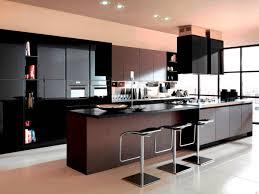 interior decorating kitchen latest interior design of modular kitchen 4 home ideas