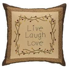 86 best live laugh love images on pinterest live laugh love