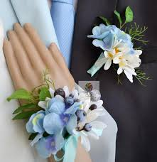corsage and boutonniere cost compare prices on bridal boutonniere online shopping buy low