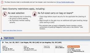 baggage allowance united airlines united airlines baggage policy inspirational flight review united