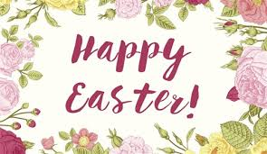 easter cards free christian easter ecards beautiful online greeting cards