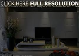 Tv Units For Living Room Living Tv Cabinet Designs For Living Room 2017
