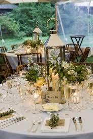 Wedding Centerpiece Lantern by 198 Best Centros De Mesa De Boda Wedding Centerpieces Images On
