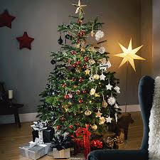 cheap christmas cheap christmas decorations how to decorate your home without