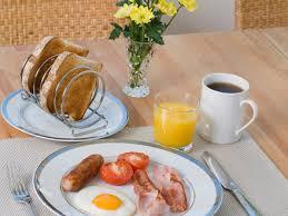 breakfast table 53 english breakfast table set up entertaining women blue quail