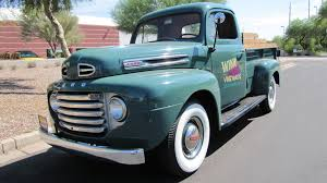 1949 ford f2 pickup f30 1 dallas 2015