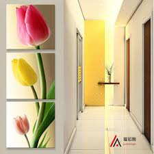 online get cheap paintings tulips aliexpress com alibaba group