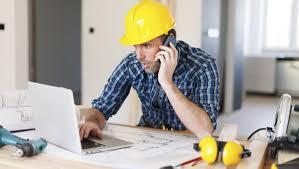Contractor Design Build U0026 Contractors Professional Underwriters Agency Inc