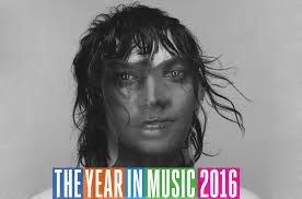 10 best dance electronic albums of 2016 billboard critics picks 10 best dance electronic albums of 2016 billboard critics picks billboard