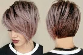 pixie cut to disguise thinning hair long pixie cut wallpaper of pc high resolution the best to