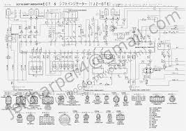 1jz wiring diagram ideas images for image wire gojono com