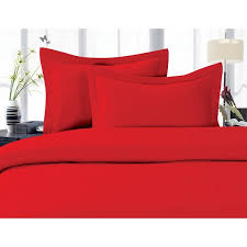 Red Gingham Duvet Cover Dark Red Duvet Cover King Canada Super Size U2013 Glorema Com