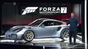 Gt2 Rs 0 60 2018 Porsche 911 Gt2 Rs Has 700 Hp Will Hit 212 Mph