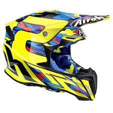 airoh motocross helmets buy airoh twist tc16 helmet online