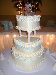 baked euphoria cakes u0026 pastries wedding cake endwell ny
