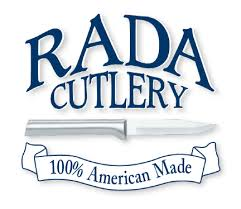 Rada Kitchen Knives Largest Rada Knives Selection Shop Rada Kitchen Store