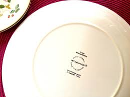 the basic table setting u2013 noni u0027s place