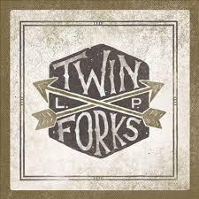 Backyard Party Lyrics Twin Forks Something We Just Know Lyrics Metrolyrics