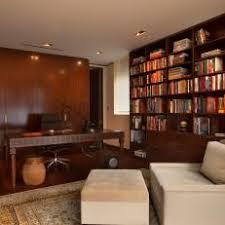 Ceiling Bookshelves by Photos Hgtv