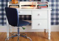 south shore smart basics small desk small desk walmart new with south shore smart basics small desk