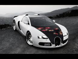car bugatti best bugatti veyron wallpaper bugatti clasicos veyron chiron
