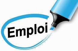 bureau d ordre et d emploi offres d emploi offres d emploi de stage et de formation
