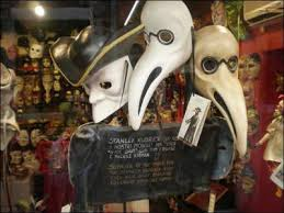 wide shut mask for sale wide shut meaning plague doctor masks stanley kubrick s