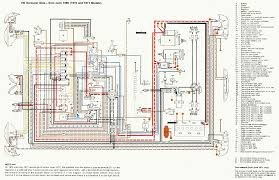 vw ignition golf wiring diagram latest gallery photo