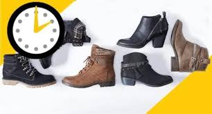 womens boots sales fred meyer flash boot sale 60 all s and s