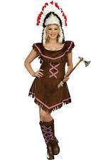 4x Costumes Halloween Halloween Cowboy U0026 Western Costumes Women Ebay