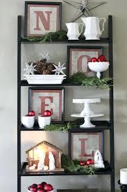 catholic home altar on a shelfdecorative things for shelves