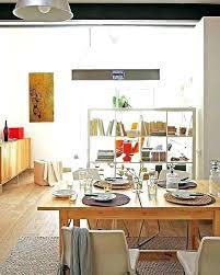 catalogo home interiors home interiors usa accentapp co