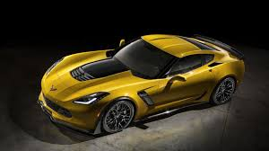price of zr1 corvette mid engined 2017 chevrolet corvette zora zr1 could be sold