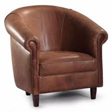 Club Armchair Leather 210 Best Leather Sofas And Chairs Images On Pinterest Club