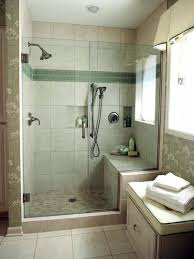 bathroom design colors bathroom design ideas colors and patterns interior design