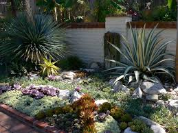 images about contemporary garden design on pinterest landscape