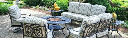rustic outdoor furniture clearance castapp co