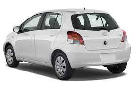 toyota yaris maintenance required light meaning toyota yaris hatchback 2019 2020 car release and reviews