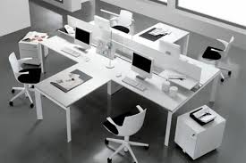 Office Chairs Discount Design Ideas Modern Office Furniture Design Ideas Entity Office Desks By