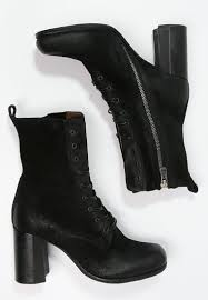black lace up biker boots a s 98 shoes shop online women ankle boots a s 98 lace up boots