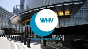 armani hotel dubai united arab emirates middle east the best