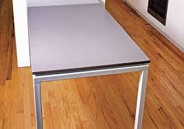 broyhill kitchen island kitchen island with pull out table within slide designs 8