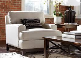 Ethan Allen Sectional Sofa With Chaise by The Sofa Saga Eamonn And Jack Ethan Allen Arcata Sofa Hmmi Us