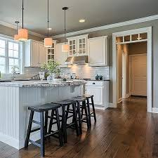 Kitchen Design Lebanon 278 Best Kitchens Images On Pinterest Houzz Kitchen Designs And