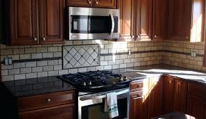 glass mosaic tile kitchen backsplash ideas kitchen backsplash ideas glass tile kitchen glass mosaic tile for