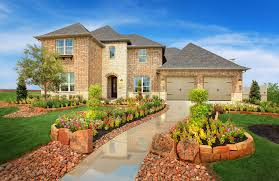 move in ready communities in houston texas newhomesource