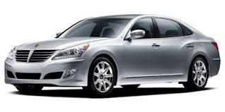 hyundai genesis rental hyundai model cars info rent a car rental