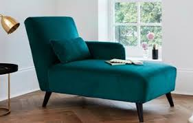 chaise turquoise chairs chaise longue swivel and snuggle chairs dfs
