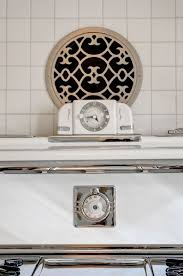 inline kitchen exhaust fans 41 best exhaust fan kitchen images on pinterest cooking stove